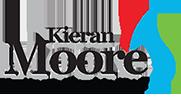 Kieran Moore Heating & Plumbing